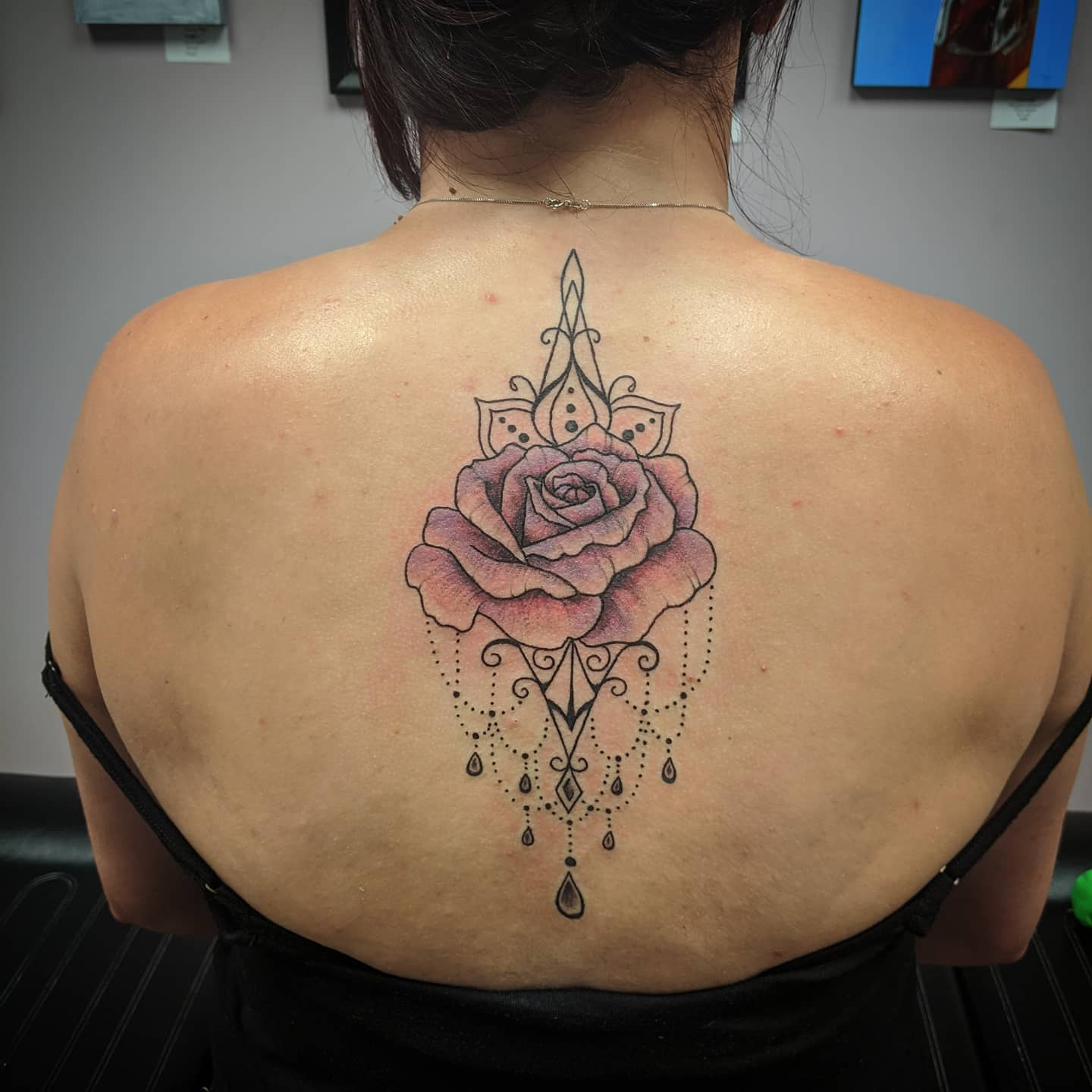 emily-page-tattoo-artist-rose-chandelier