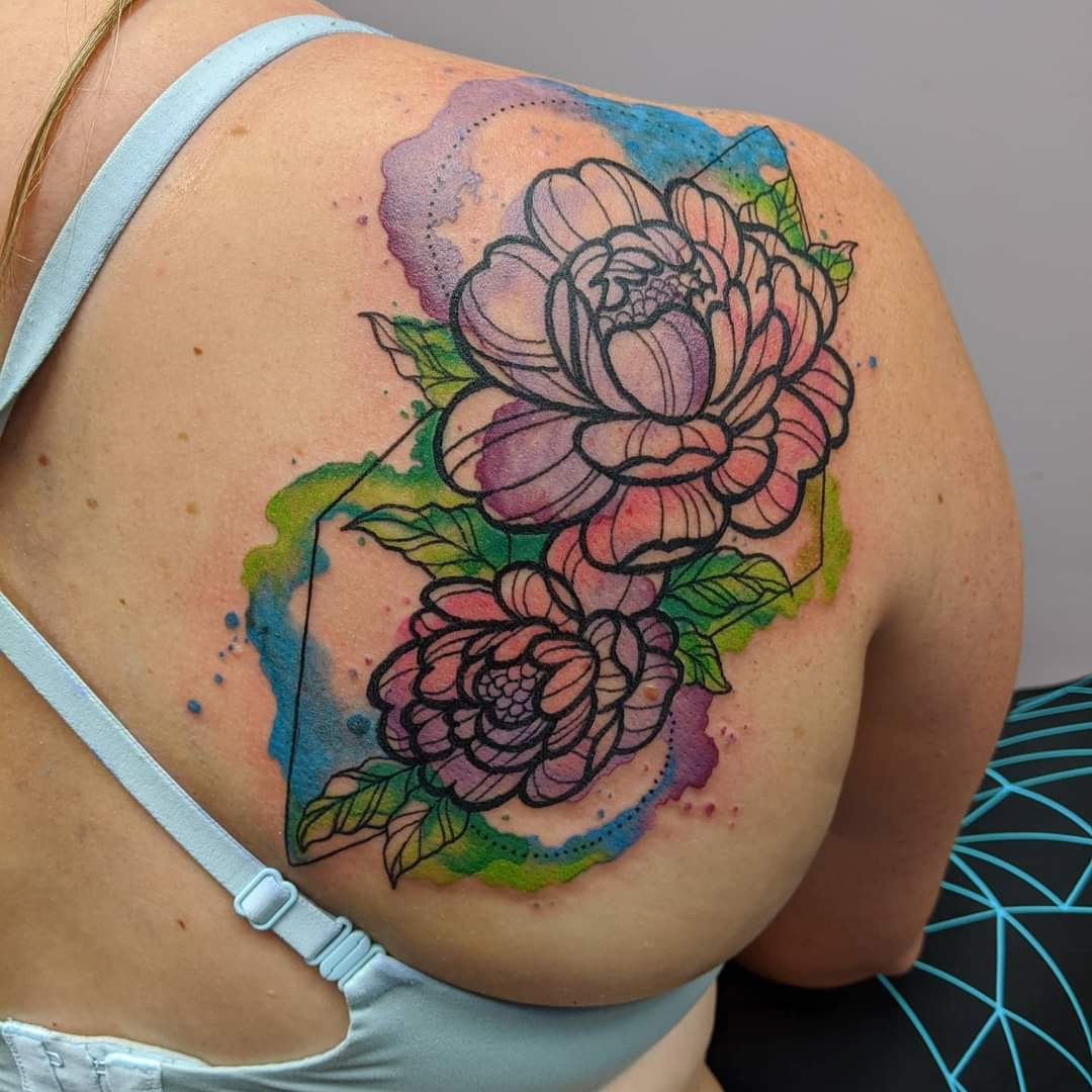 emily-page-tattoo-artist-watercolor-peonies