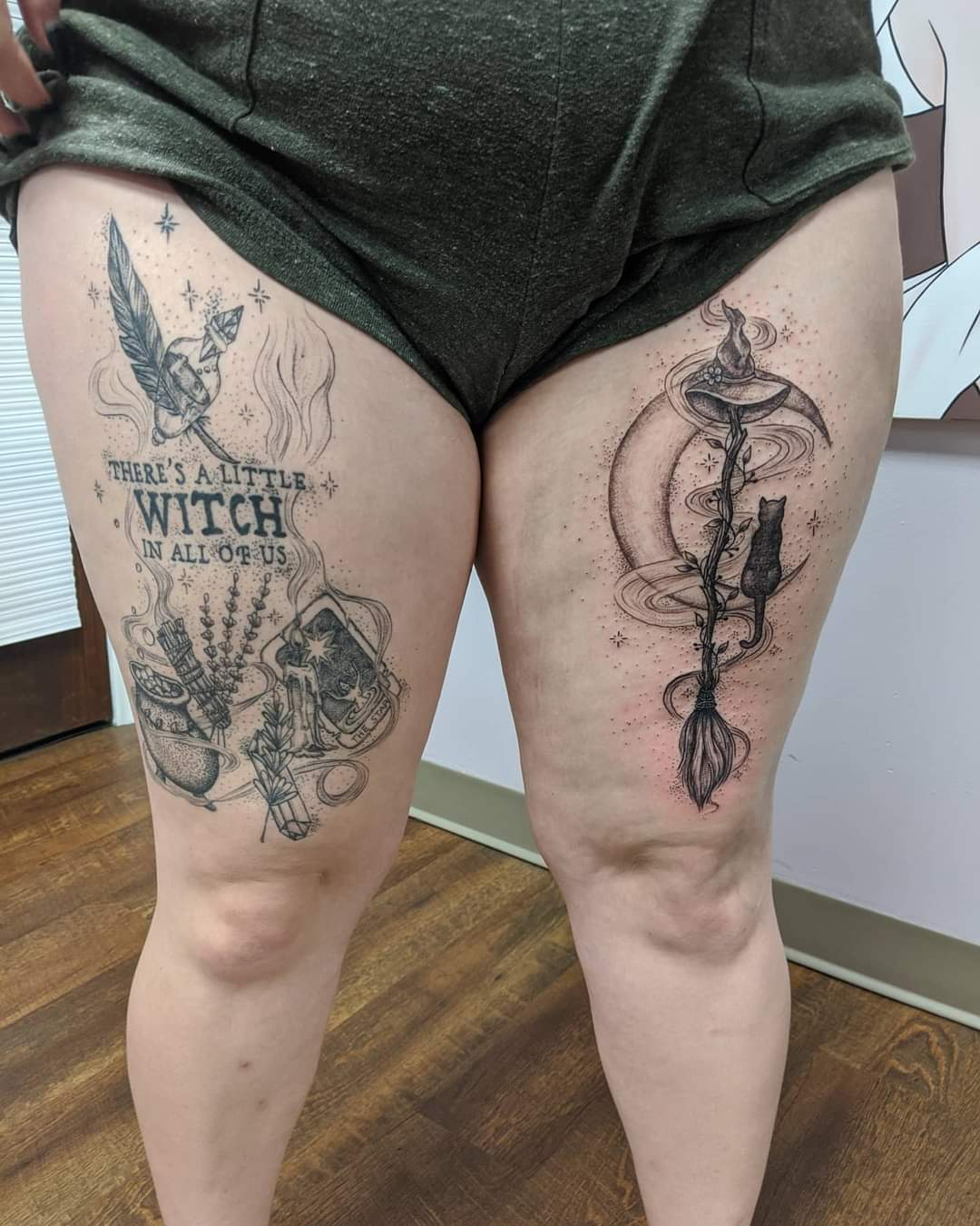 emily-page-tattoo-artist-witchy-thighs