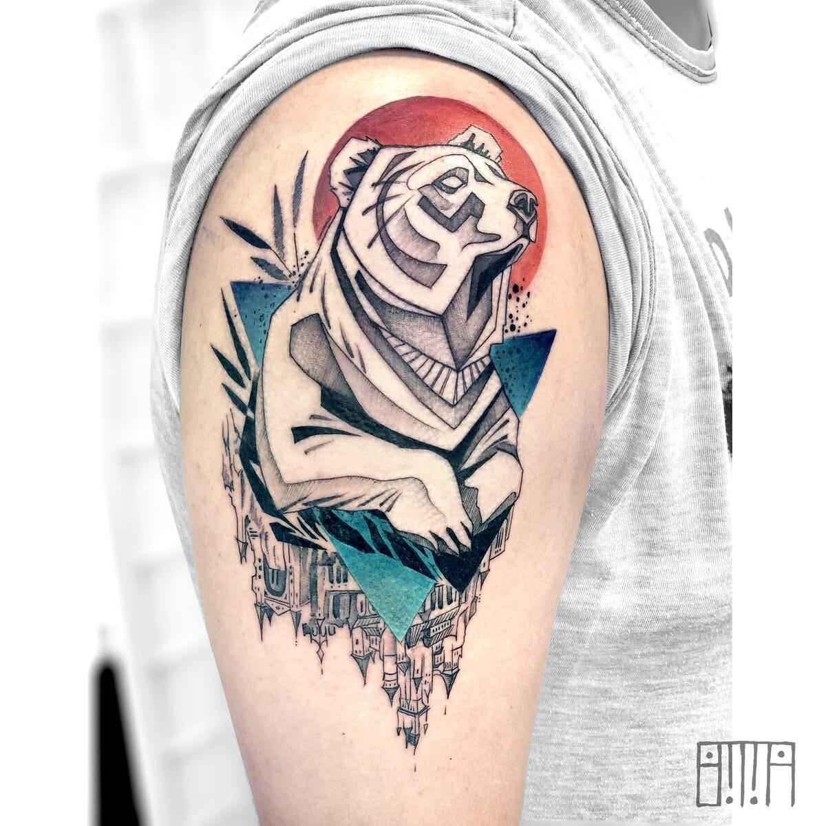 emma-larkin-tattoo-artist-bear-castle