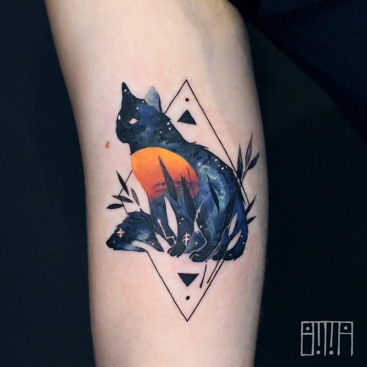 emma-larkin-tattoo-artist-nightcat