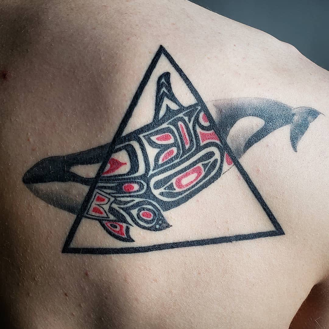 haida-tattoo-whale-mix