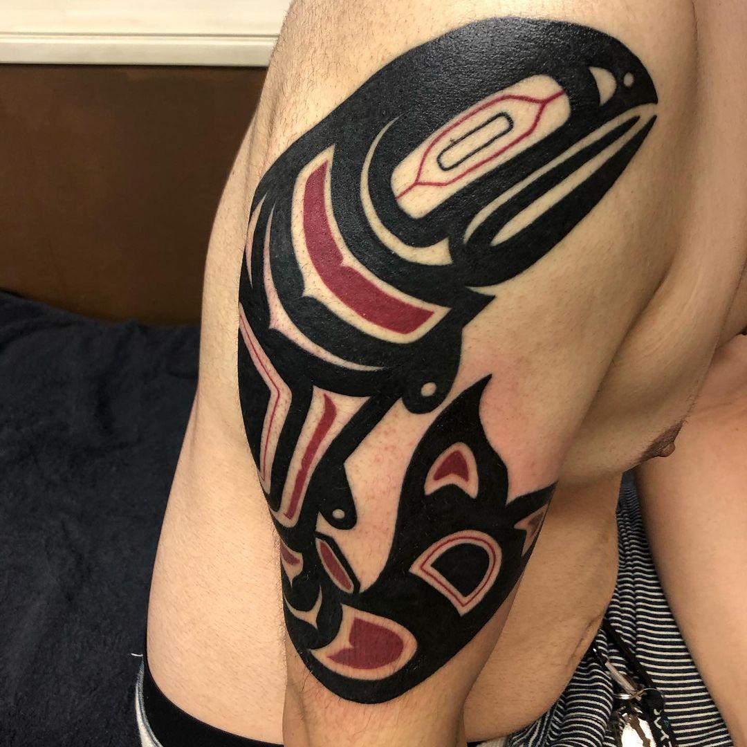 killer-whale-tattoo-haida