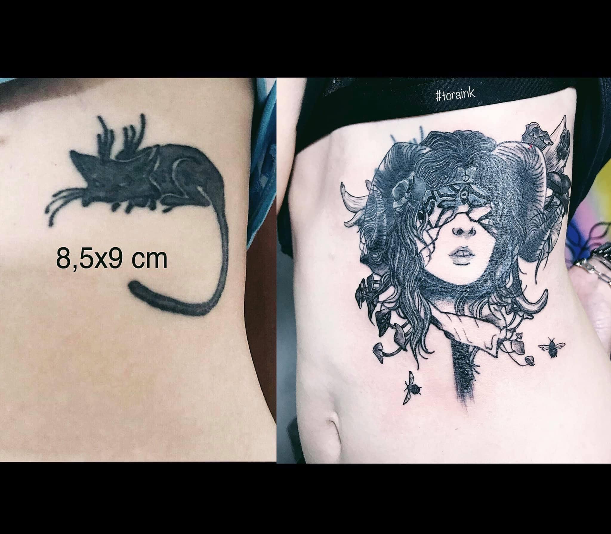 rast-ngo-tattoo-artist-cover-up-portrait