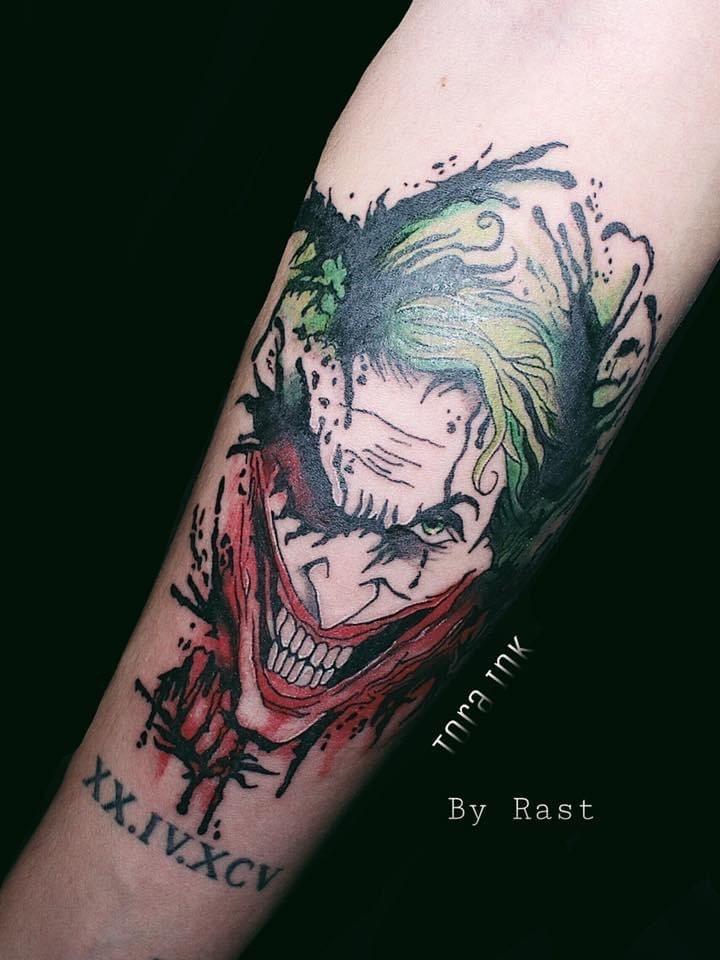 rast-ngo-tattoo-artist-joker-color
