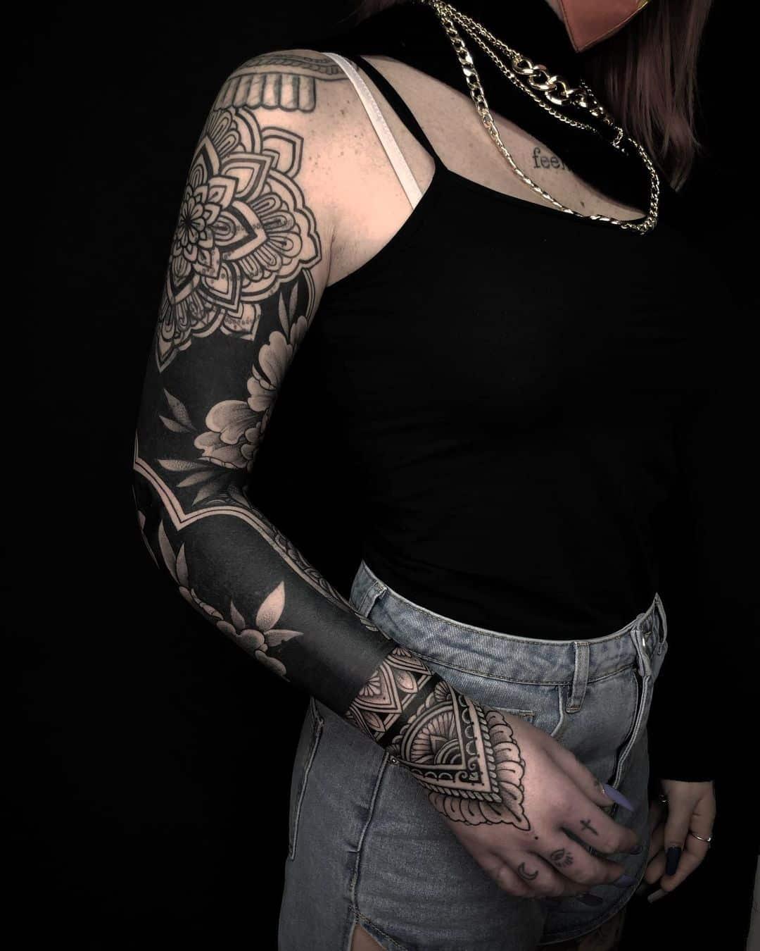 blackout-blastover-tattoo