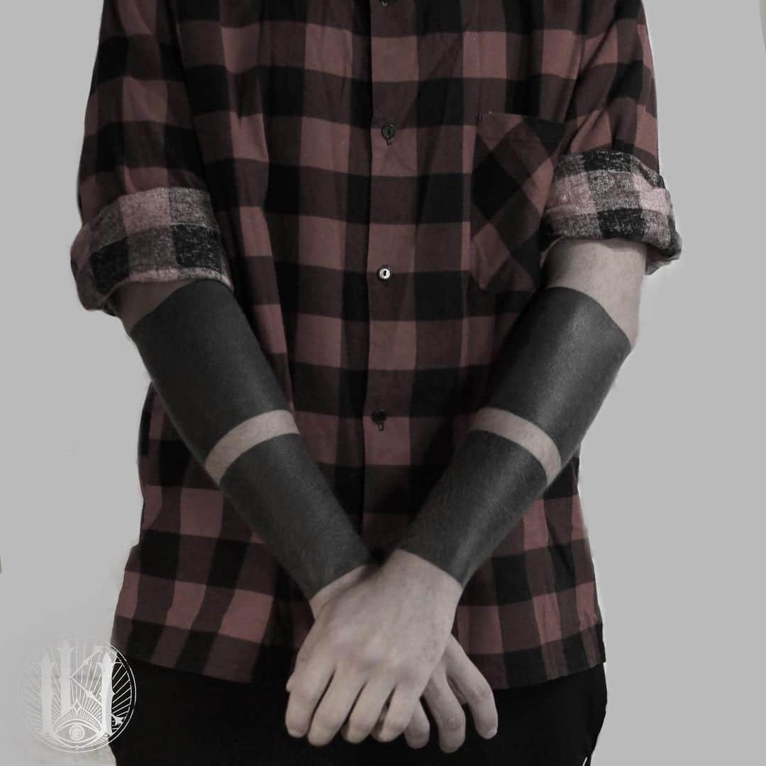 blackout-tattoos-bands-symmetrical