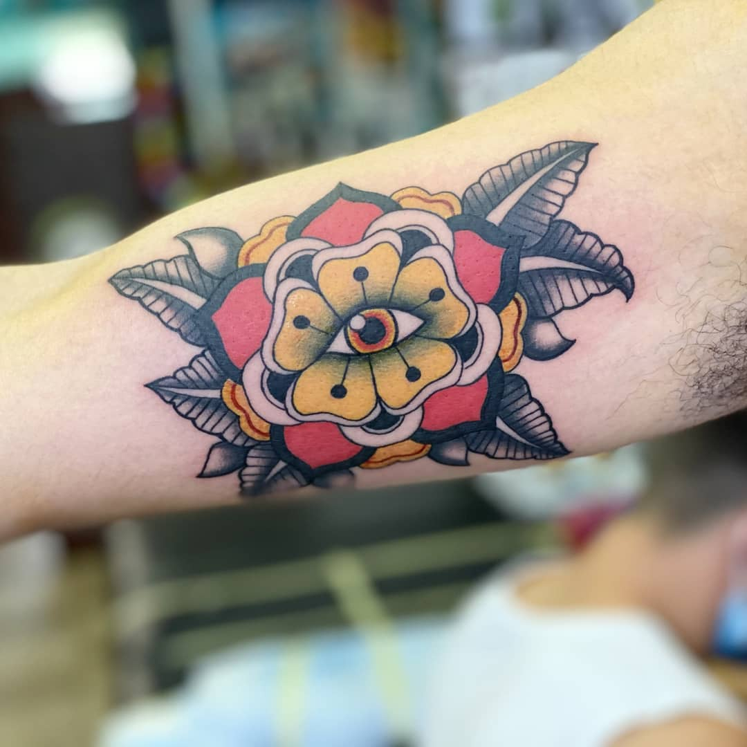 embla holm interview south africa tattoo eye