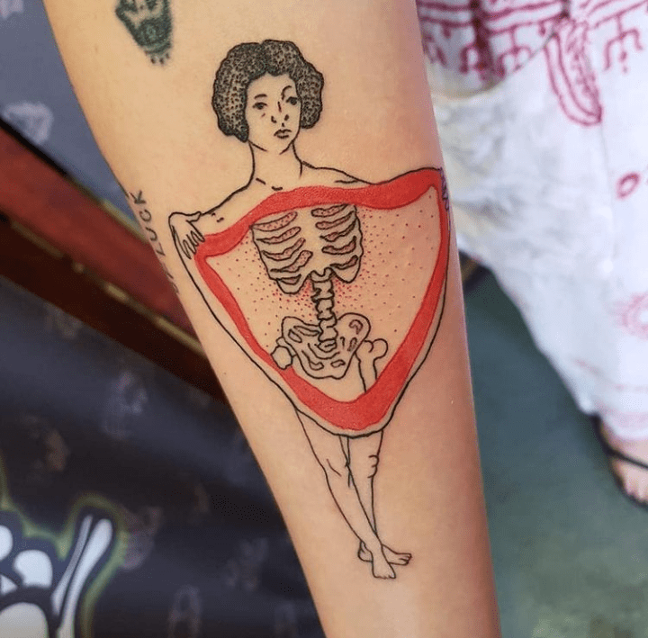 embla-holm-interview-south-africa-tattoo-woman-neotrad
