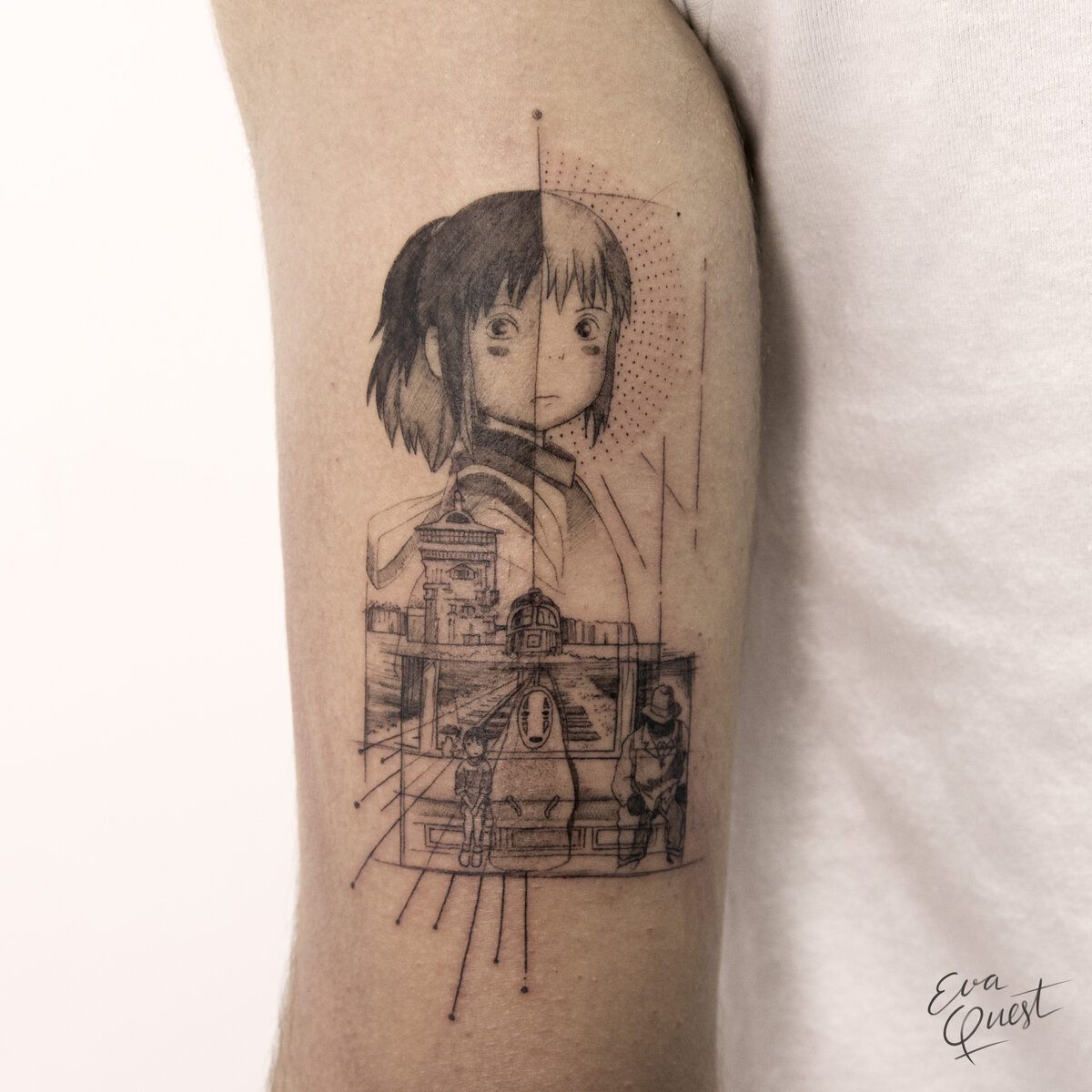 eva-quest-tattoo-artist-chihiro