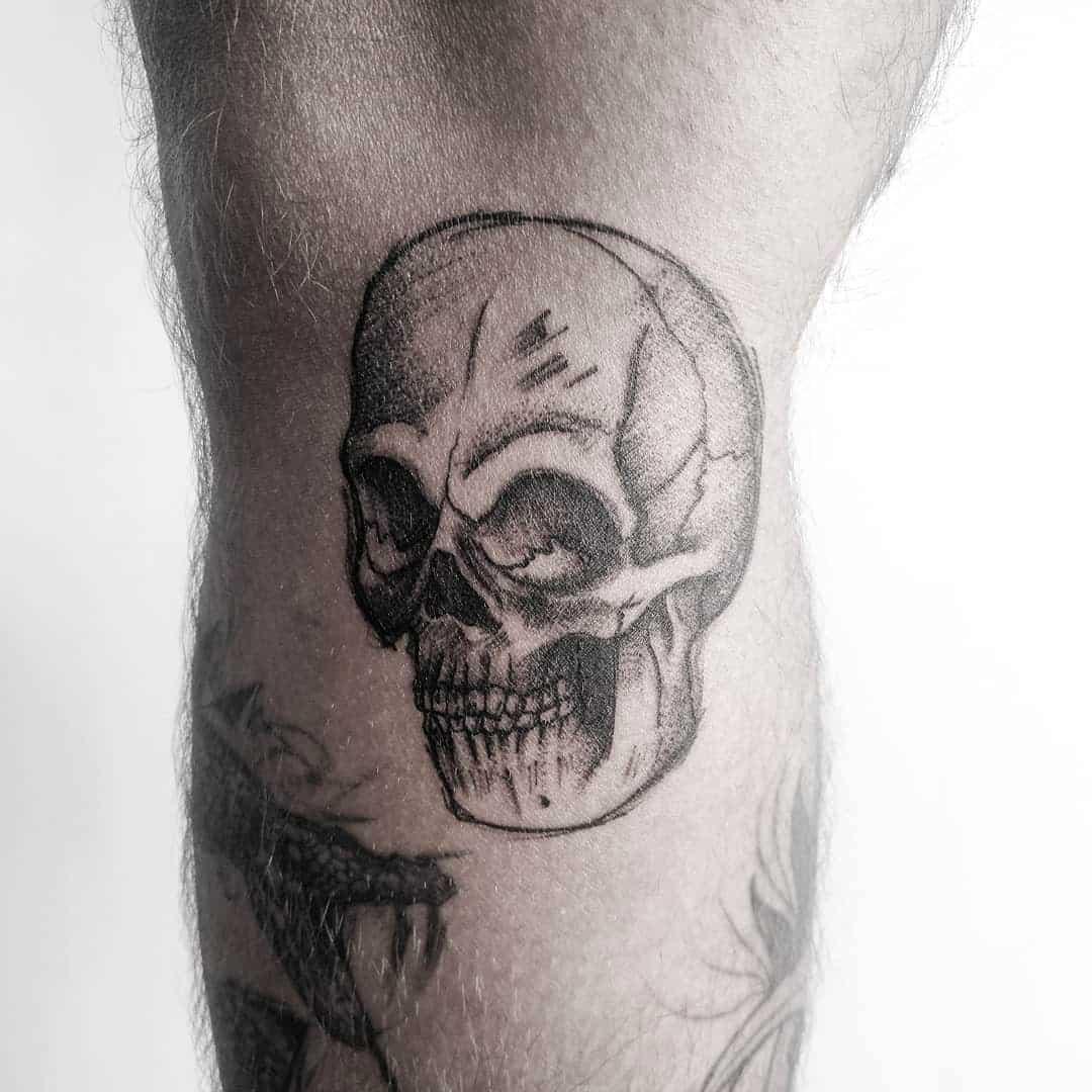 juan-garzon-tattoo-artist-skull