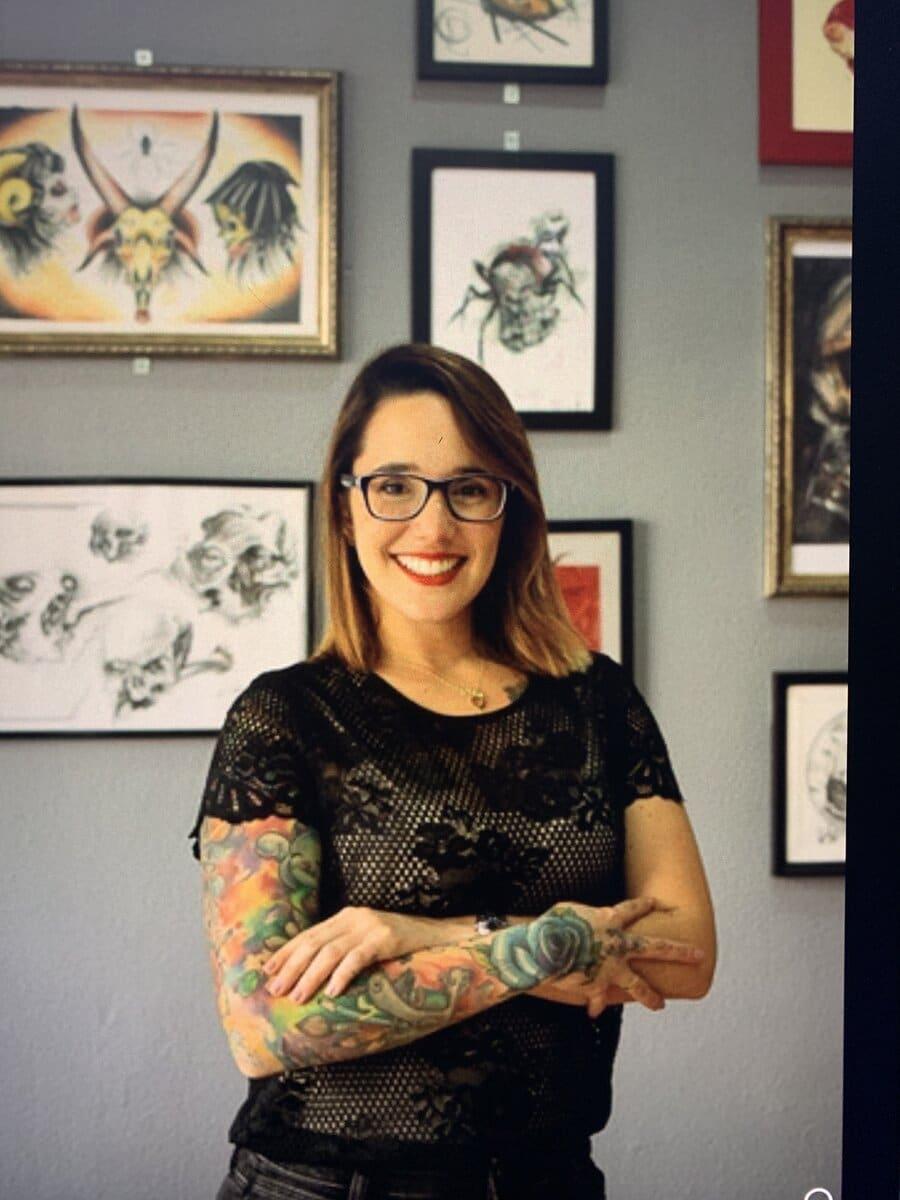 kathycaboom-tattoo-artist