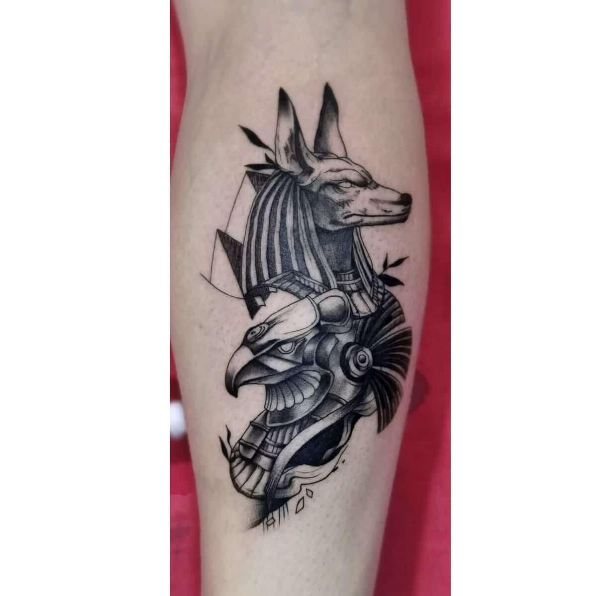 patricia-ortega-lilith-tattoo-artist-egiptian