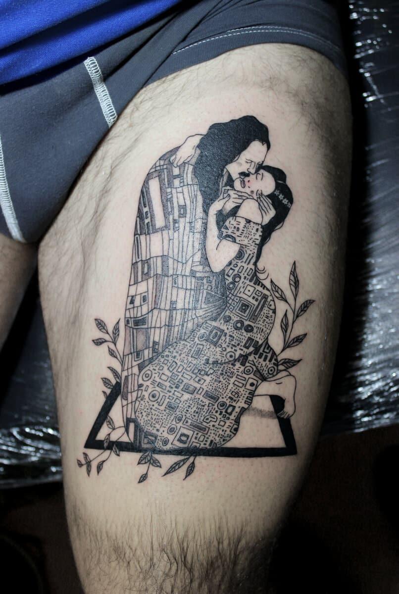 patricia-ortega-lilith-tattoo-artist-the-kiss-picture