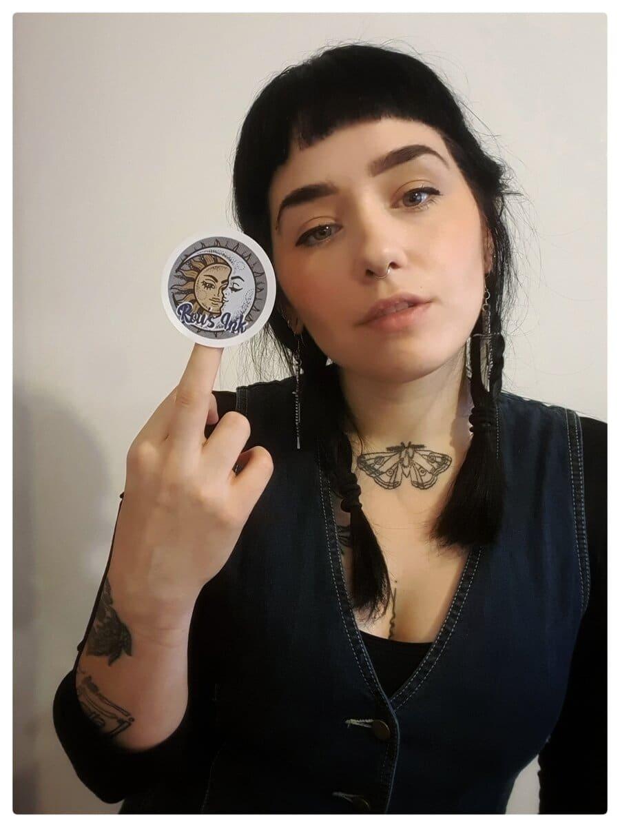 rou-tattoo-artist