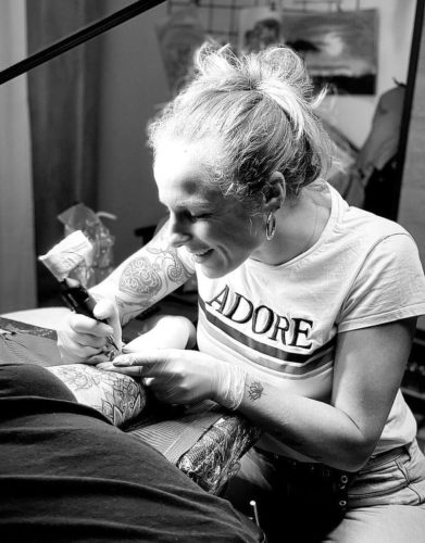 rowena-welter-tattoo-artist