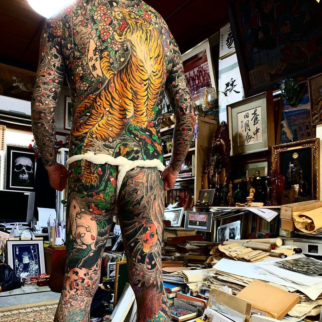 horisyoshi_3-traditional-japanese-tattoo