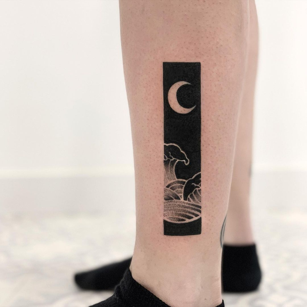 japanese-tattoo-dark-wave