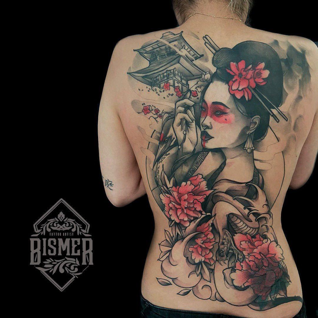 japanese-tattoo-geisha-all-back
