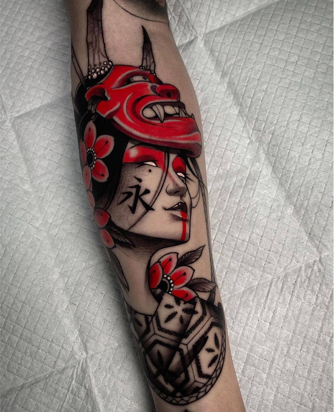 japanese-tattoo-geisha-haynna