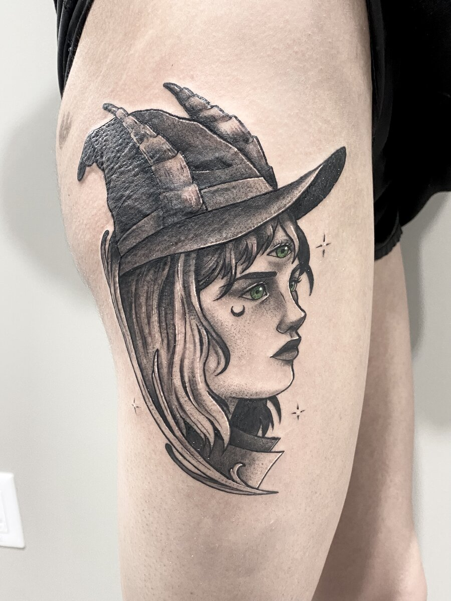 jordan-smith-tattoo-artist-neotrad-witch