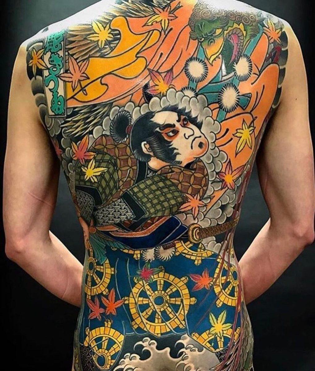 traditional-samurai-japanese-tattoo-reinke