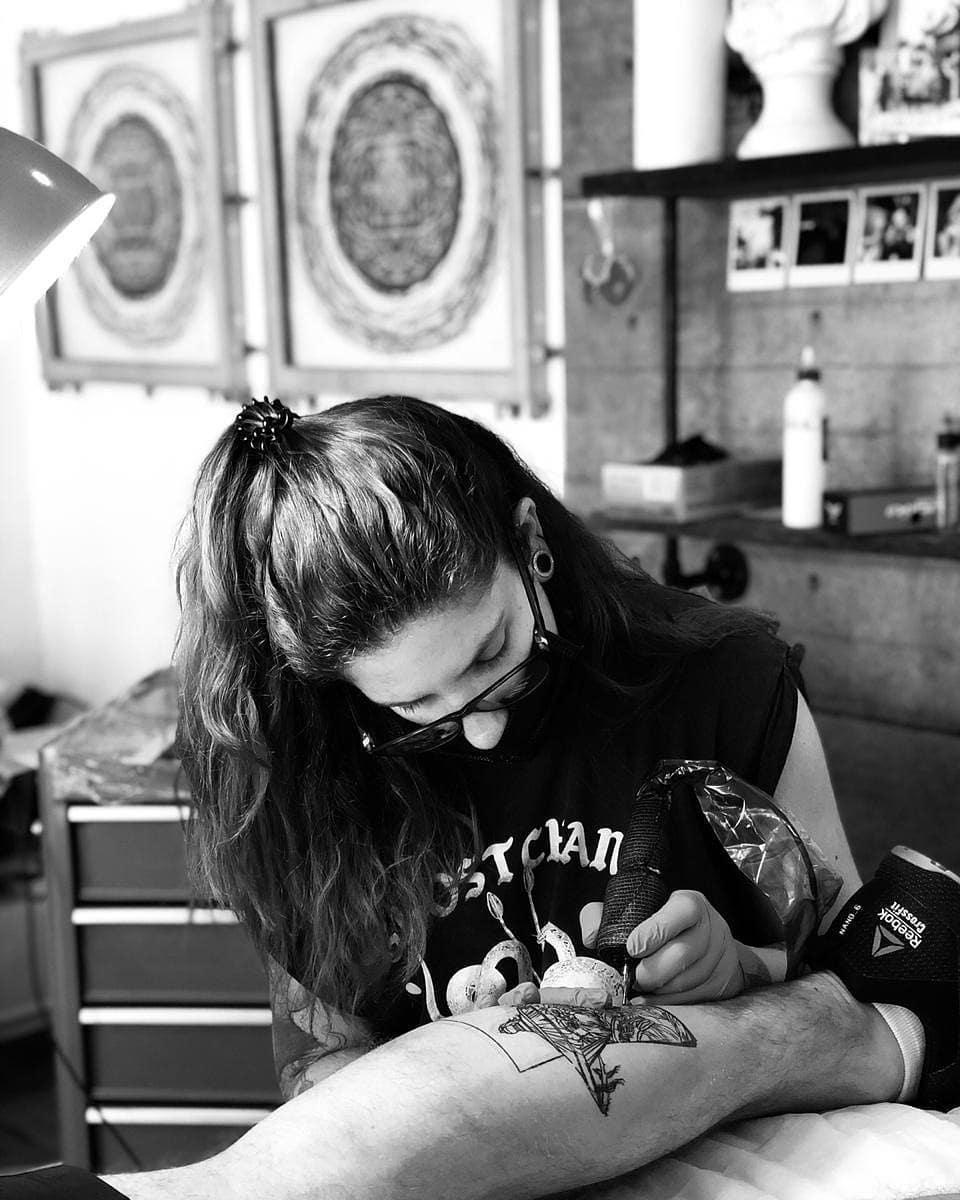 candice-van-niekerk-johannesburg-tattoo-artist