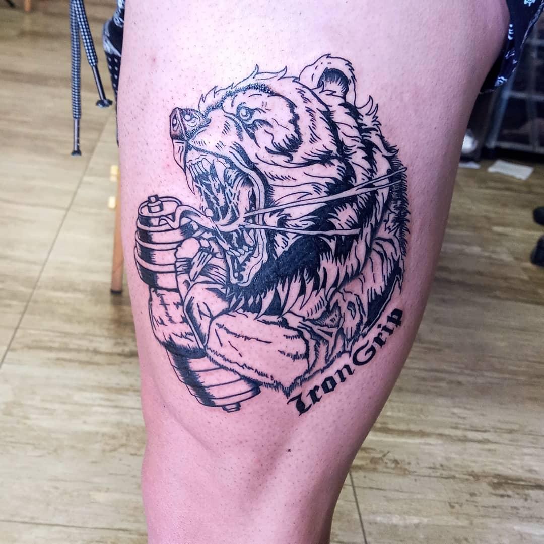 embla-holm-tattoo-artist-johannesburg-tiger