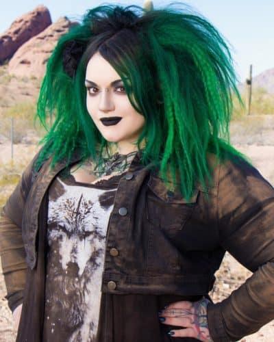 kelly-doty-tattoo-artist