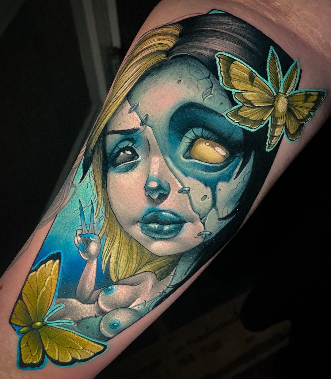 kelly-doty-tattoo-artist-bride-corpse