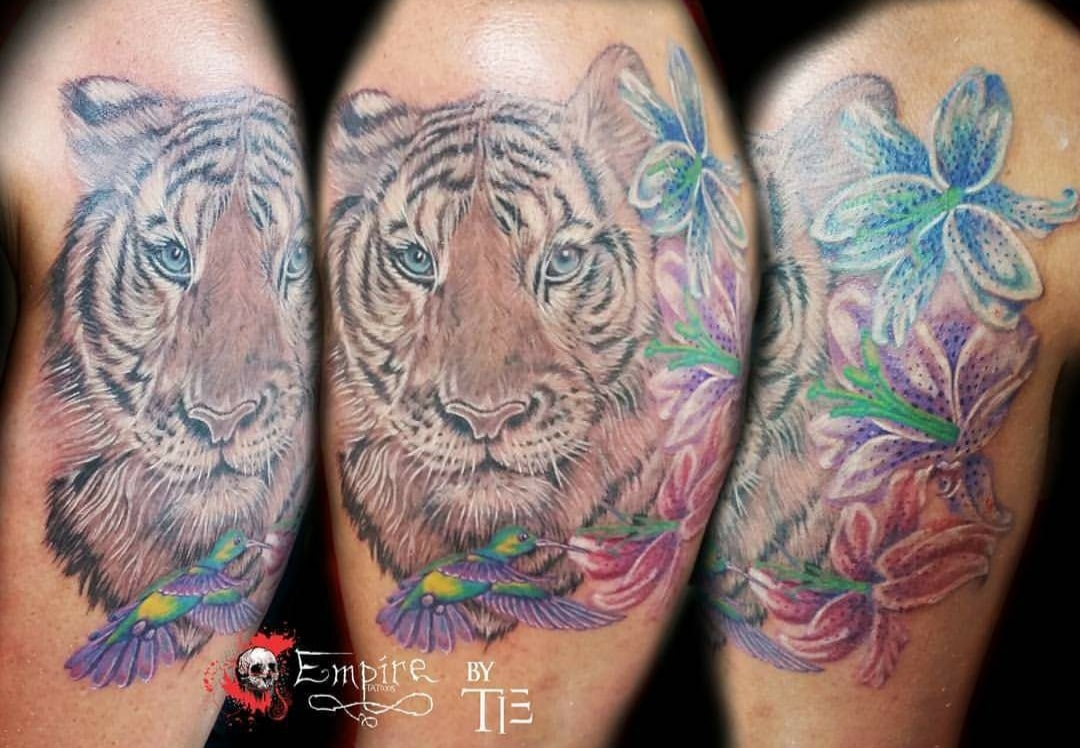 tie-harris-johannesburg-tattoo-artist-tiger