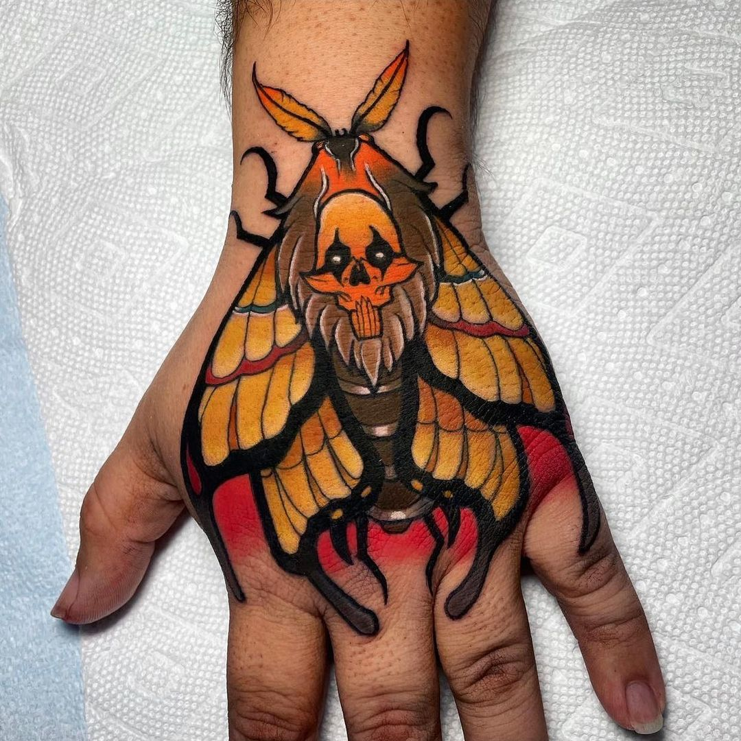 am-color-death-moth-tattoo-hand