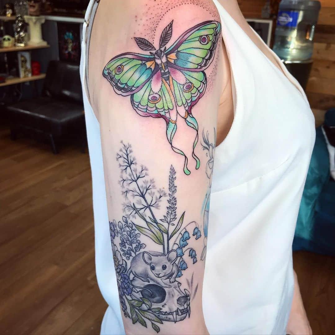 luna-moth-color-morgan-lefay