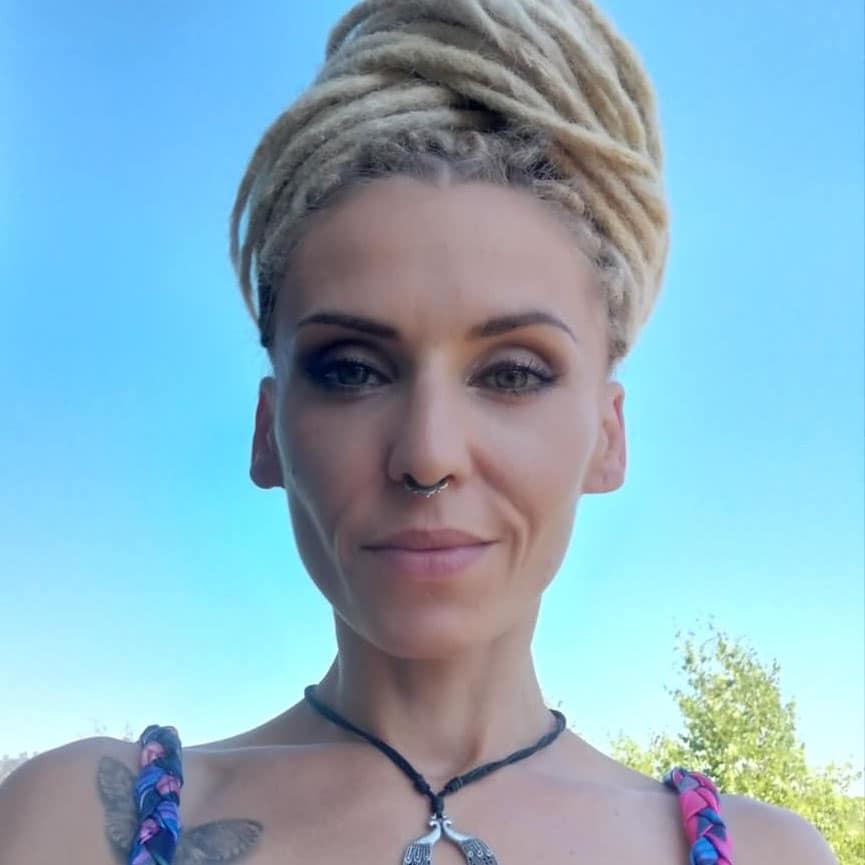 milena-zmijewska-tattoo-artist